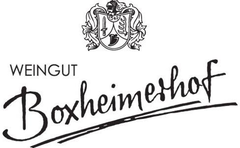 Weingut Boxheimerhof